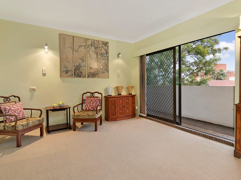 6/2-4 Stuart Street, Manly, NSW 2095