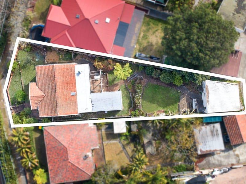 27 Strathallen Avenue,, Northbridge, NSW 2063