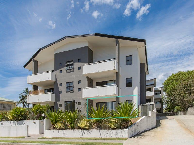 9/1-3 Agnes Street, Tweed Heads South, NSW 2486