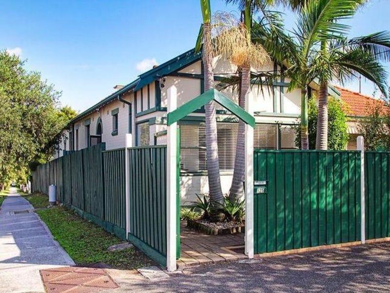 125 Duntroon Street, Hurlstone Park, NSW 2193