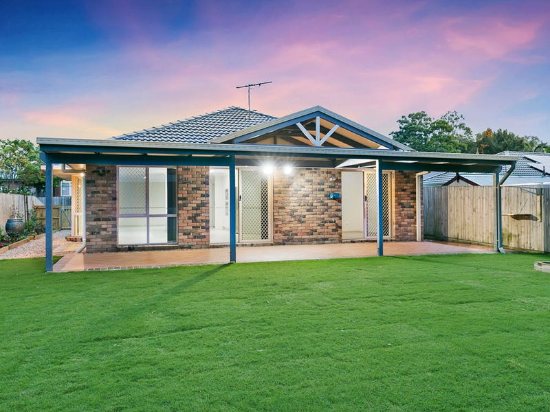 6 Bishop Place, Coopers Plains, Qld 4108