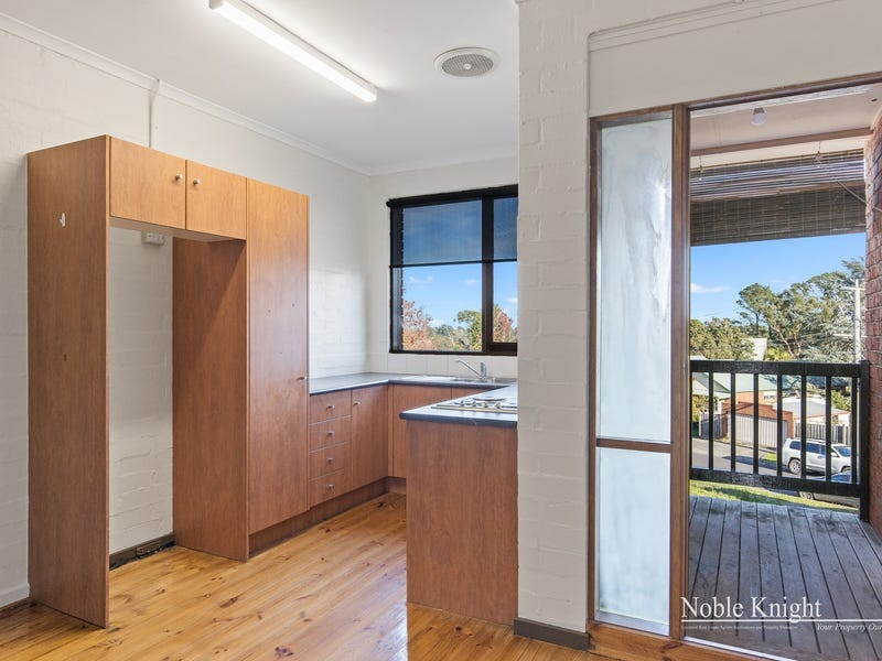 4/55 Wray Crescent, Mount Evelyn, Vic 3796
