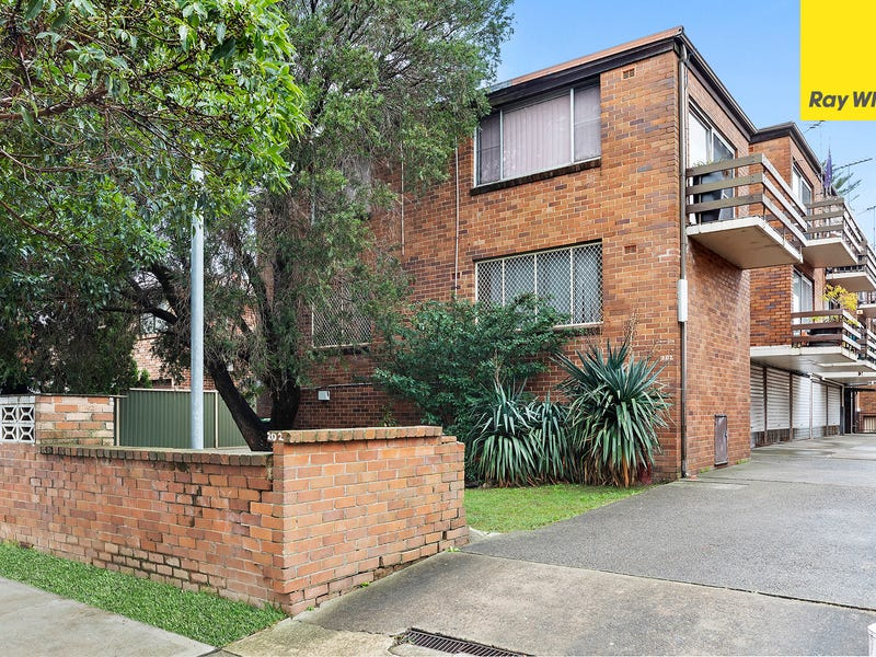 10/202 Victoria Road, Punchbowl, NSW 2196