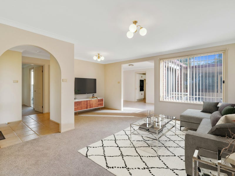 12 Reef way, Blue Haven, NSW 2262