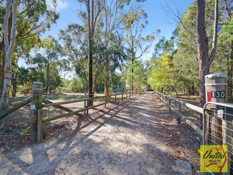 130  Yanderra Road, Yanderra, NSW 2574