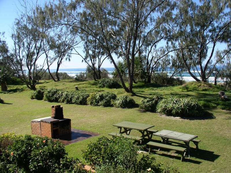 5/9 Cypress Crescent, Cabarita Beach, NSW 2488