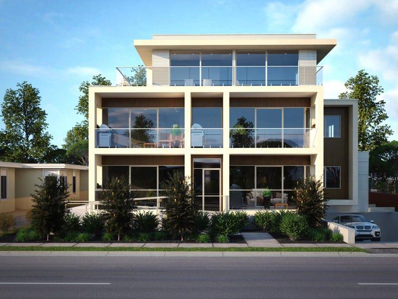 5/97 The Terrace, Ocean Grove, Vic 3226