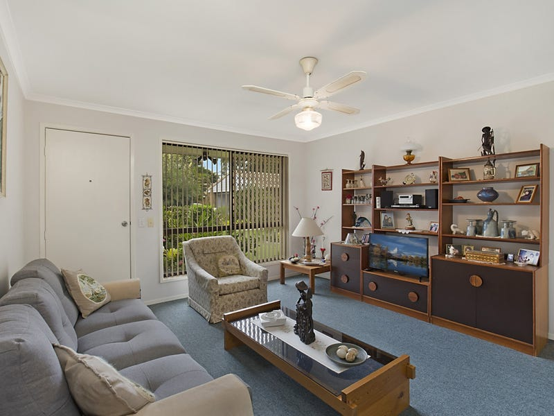 11/22a Kirkwood Road, Tweed Heads South, NSW 2486