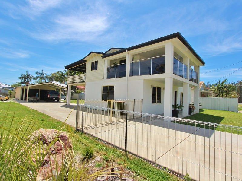 37&39 Bell Street, Dunbogan, NSW 2443