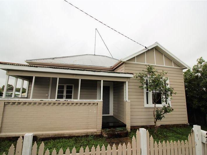 40 Northcote Street, Aberdare, NSW 2325