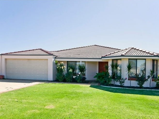 6 Boogalla Court, South Lake, WA 6164