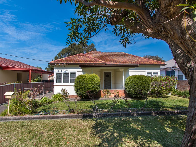 11 Watson Street, New Lambton, NSW 2305