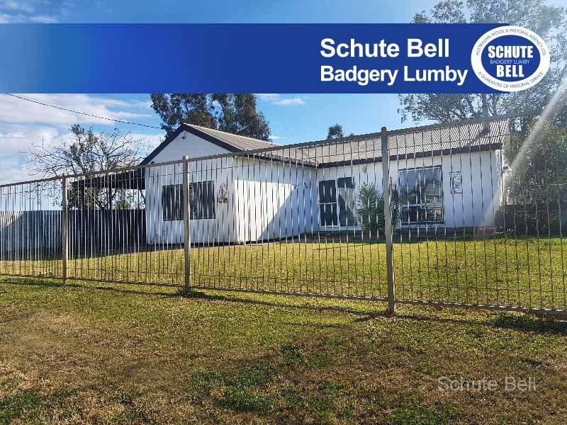 4 Dooral Street, Brewarrina, NSW 2839