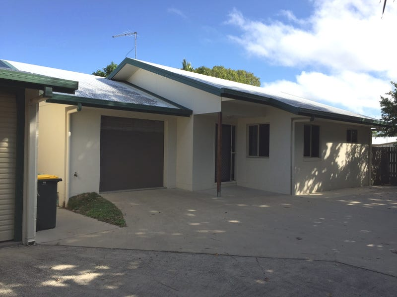 21 Perkins Street, North Mackay, Qld 4740