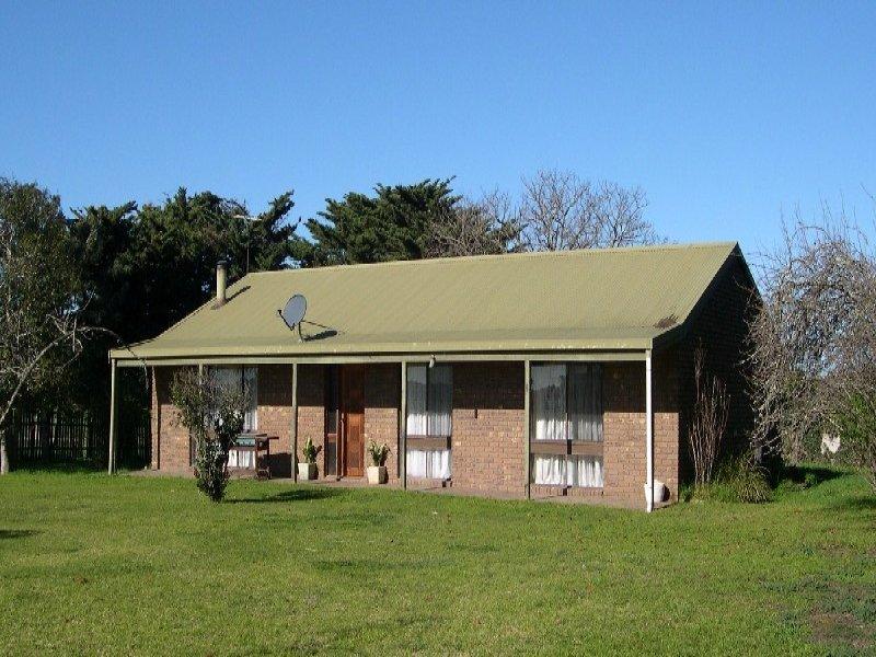 1234 Settlement Road, Pearsondale, Vic 3851