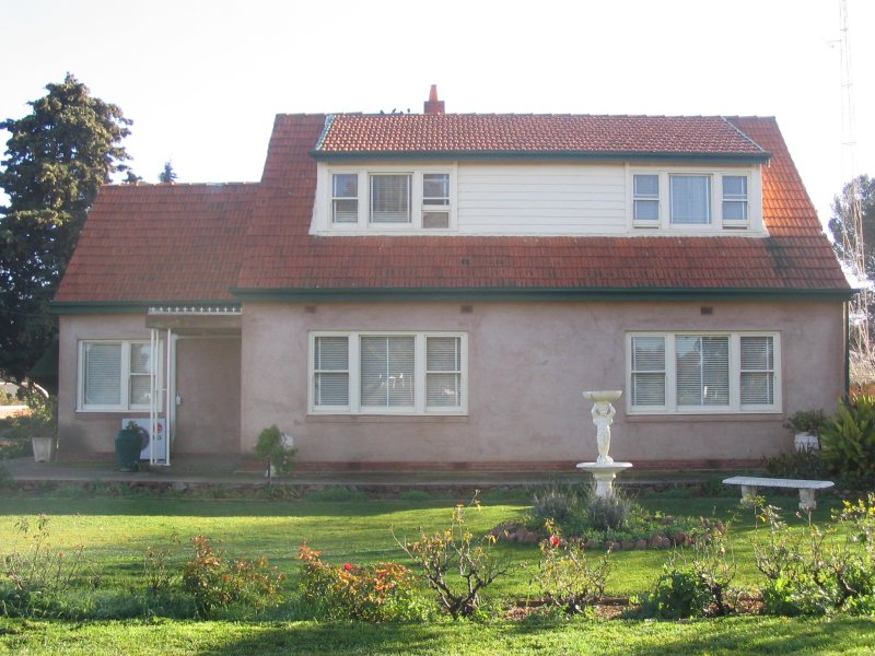 51 Frances Terrace, Kadina, SA 5554