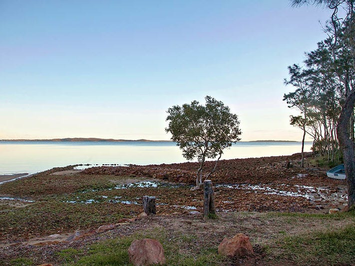 31 The Esplanade, North Arm Cove, NSW 2324