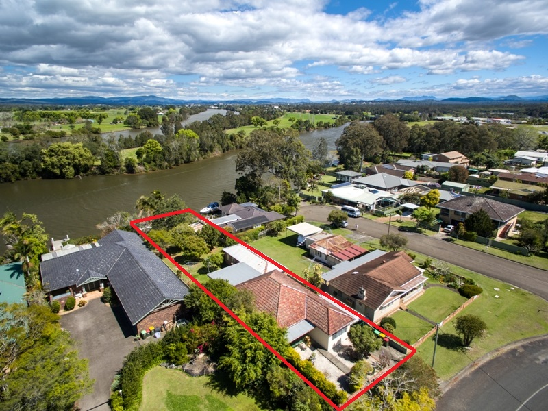 22A River Street, Cundletown, NSW 2430