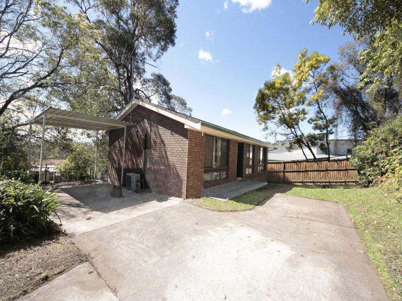 11 Everton Road, Faulconbridge, NSW 2776