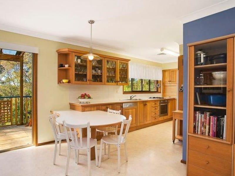 2 Hermitage Close, Eleebana, NSW 2282