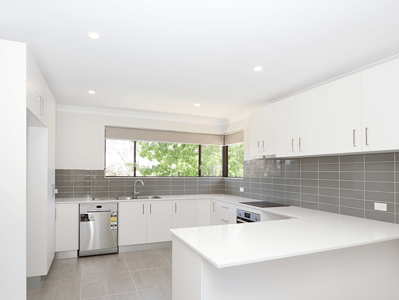 8 Cobby Street, Campbell, ACT 2612