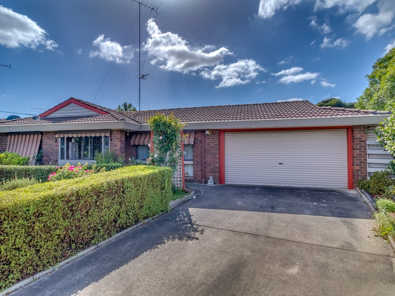 3 Galilee Court, Traralgon
