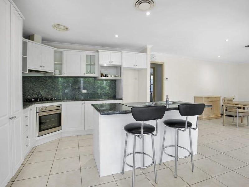 1/185 Eastern Road, Wahroonga, NSW 2076