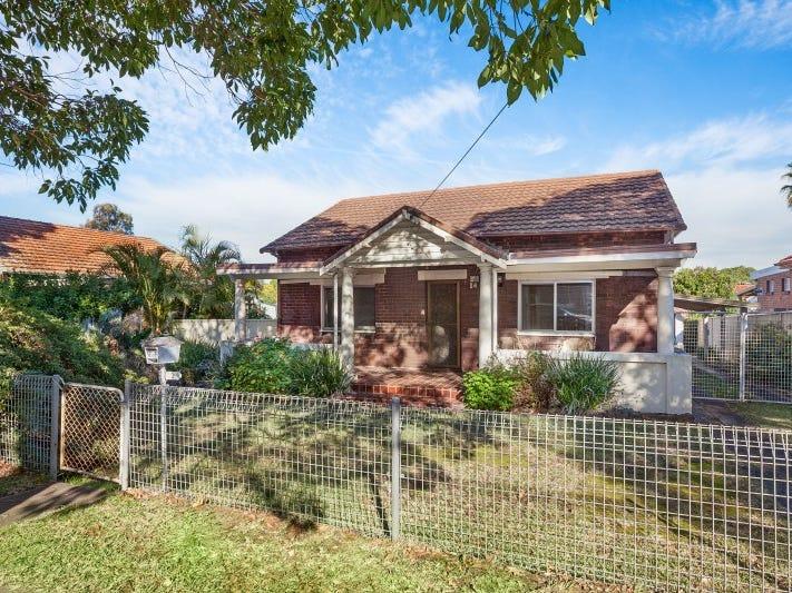 3 Cropley Street, Rhodes, NSW 2138