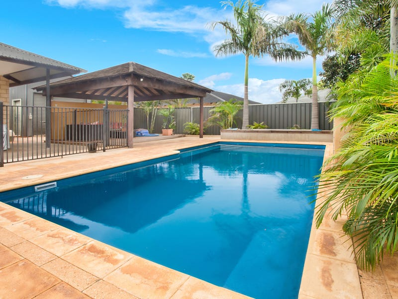 5 Cox Close, Baynton, WA 6714