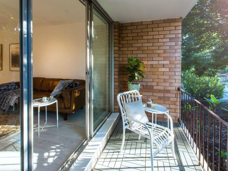 5/46-48 Meadow Crescent, Meadowbank, NSW 2114