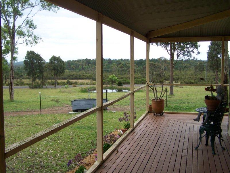 183 Pindimar Road, Pindimar, NSW 2324