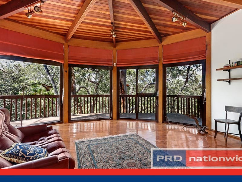 57 Waterside Parade, Peakhurst Heights, NSW 2210