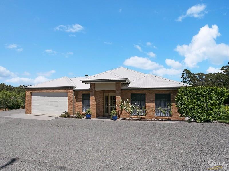 1B Heritage Avenue, Medowie, NSW 2318