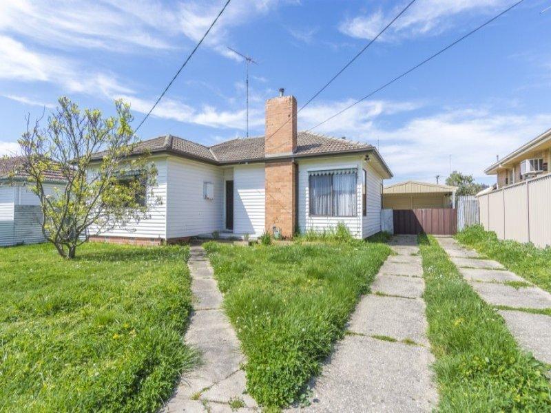 14 Manneville Street, Wendouree, Vic 3355
