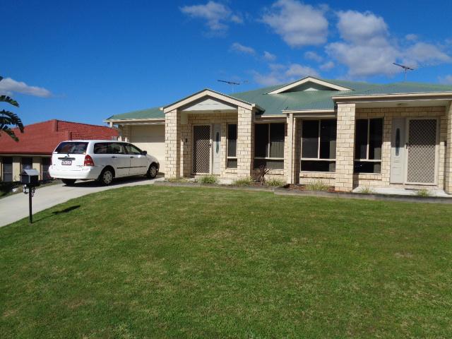 1/12 Lexington Street, Flinders View, Qld 4305