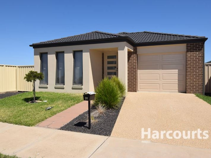 31 Joyce Way, Wangaratta, Vic 3677