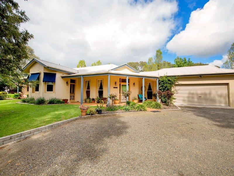 77  Pimpala Crescent, Mulwala, NSW 2647