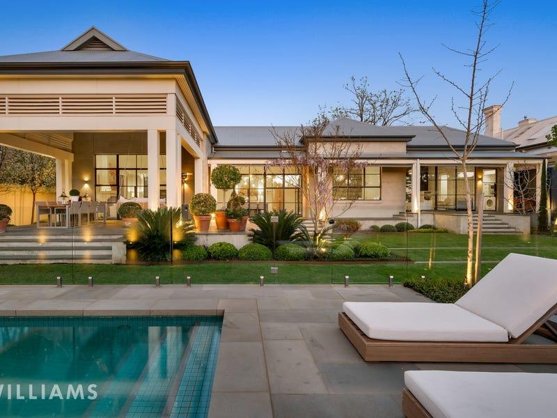 9 Prescott Terrace, Rose Park, SA 5067