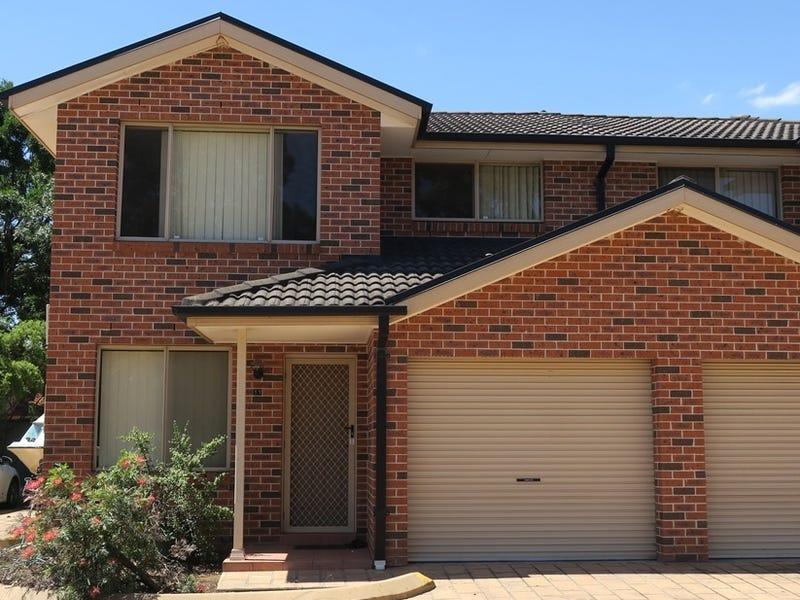 11/13 Atchison Street, St Marys, NSW 2760