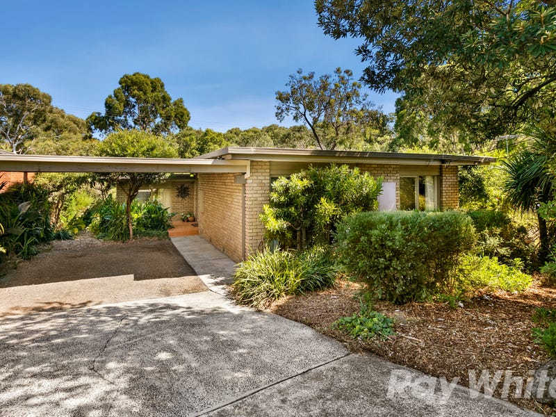 19 Monomeith Crescent, Mount Waverley, Vic 3149