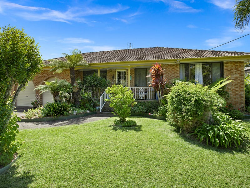 24 Greenbank Grove, Culburra Beach, NSW 2540