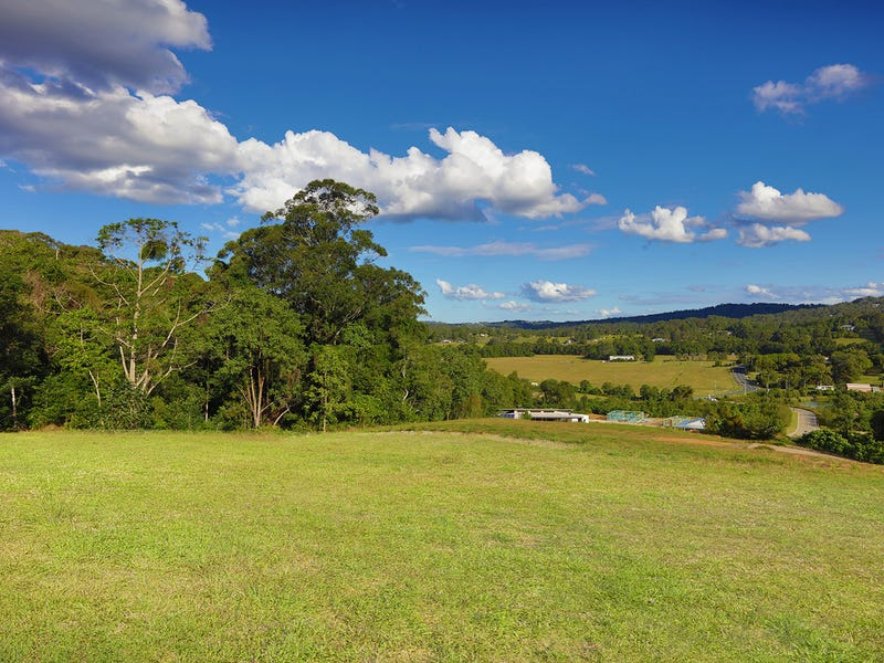 30 (Lot 21) Clearview Place, Rosemount