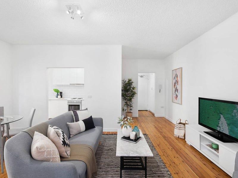 4/44 Queens Road, Brighton-Le-Sands, NSW 2216