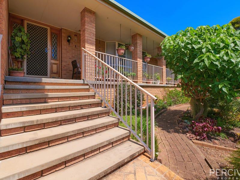 7 Topaz Place, Port Macquarie, NSW 2444