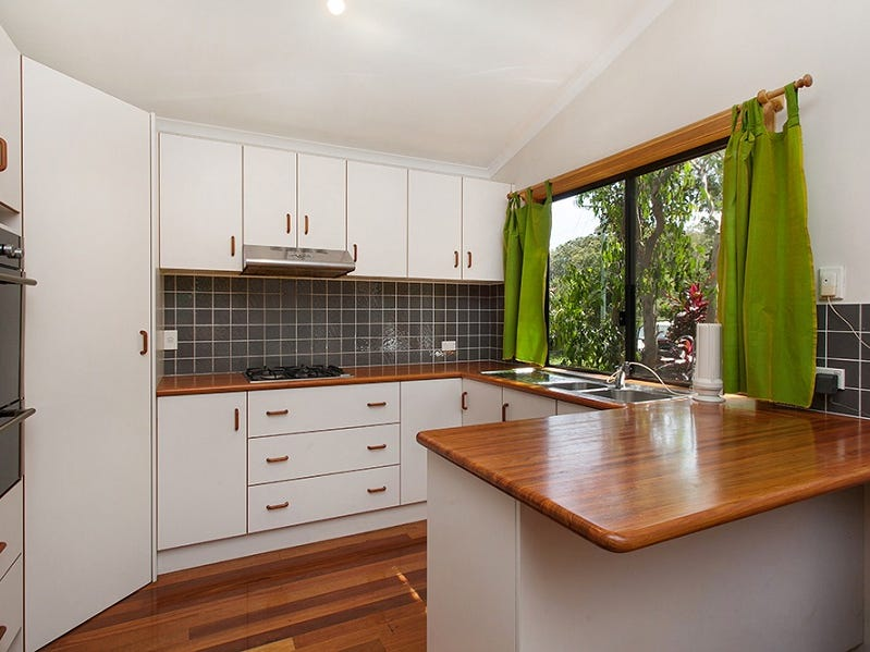 235 Broken Head Road, Suffolk Park, NSW 2481