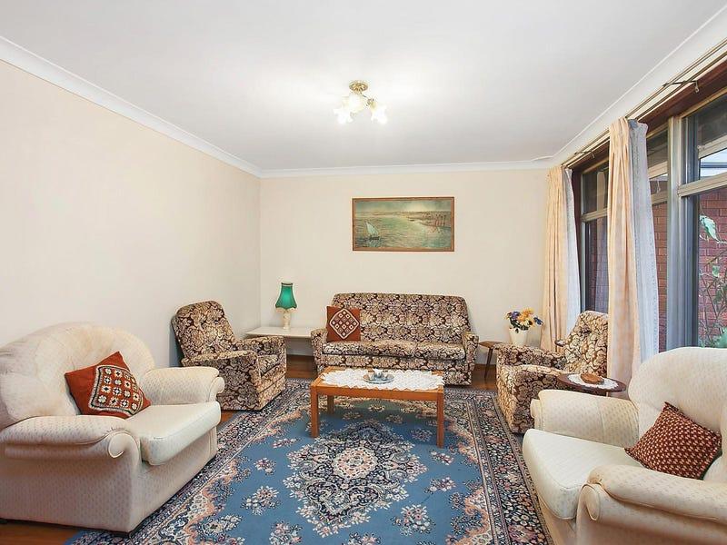 62 Lantana Road, Engadine, NSW 2233