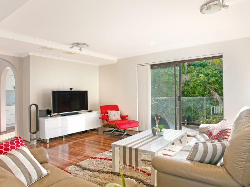 4/3 Thornton Street, Fairlight, NSW 2094