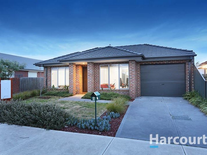 1/22 Westall Street, Thomastown, Vic 3074