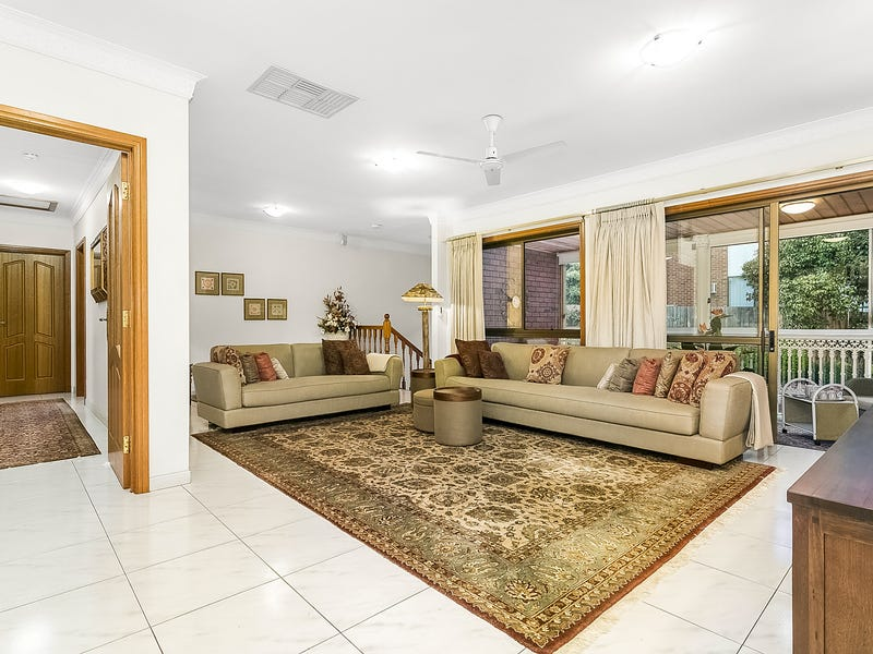 3 Casey Crescent, Viewbank, Vic 3084