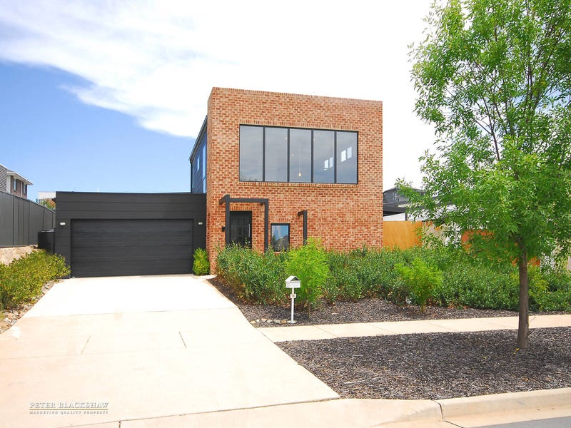 10 Lacewing Street, Wright, ACT 2611